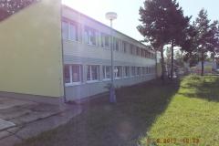 DSCF3906